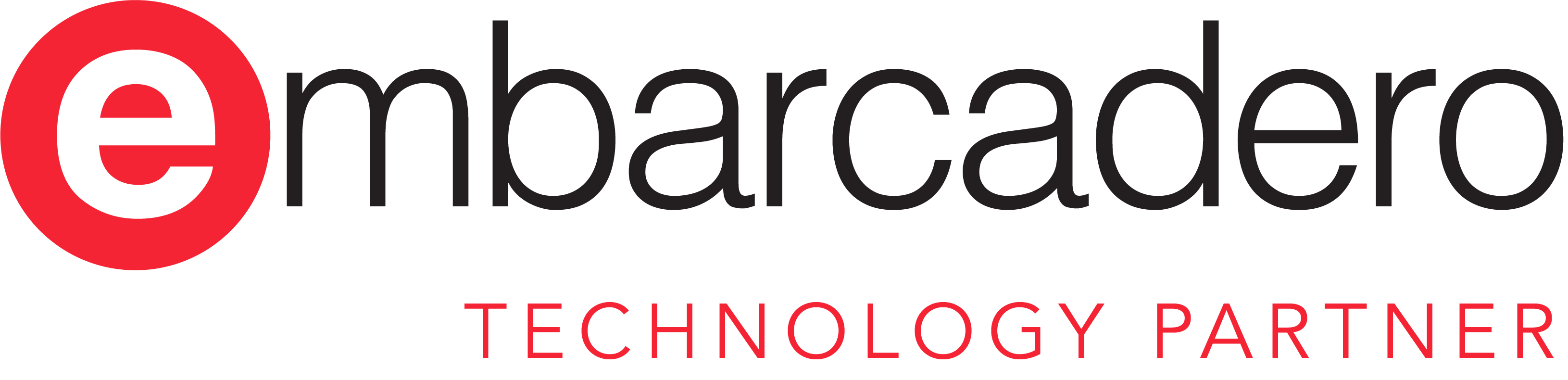Embarcadero Technology Partner
